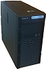 Dell PowerEdge Midtower