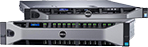 Dell PowerEdge Rackmount